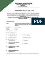 Imforme de Residente Texto-4-Corregido
