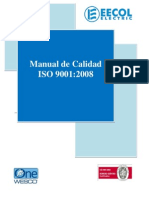 Manual 2013 v3