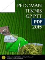 pednis_GP-PTT_padi_2015.pdf
