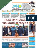 El-Ciudadano-Edición-112