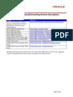 Tbe Learn Ps Package Descriptions 1723849
