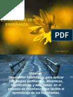 ESTRATEGIAS_ENSENANZA.ppt