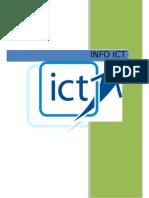 Info-ict