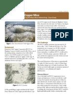 Kennecott Utah Copper Mine - Rajant CaseStudy