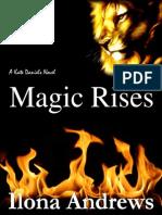 6 Kate-Daniels Magic Rises