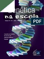 GENÉTICA_NA_ESCOLA_2015_VOL.10_N°01