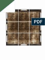 Modular Buildings Wood Floors