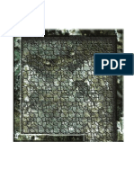 Dungeon Tile Set 1 Part 2