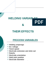 WELDING_PARAMETERS[1].ppt