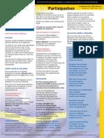 Partisipashon Pro Bista WEEK 27 2015.pdf