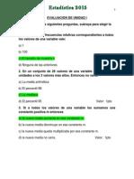 AUTOEVALUACION ESTADISTICAS N1 2015.pdf