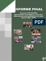 Final Infotec acuaponia