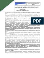AULAO_DE_EXERC_LISTA_01_PROF_ADRIANE_03_10_2011_20111003081938