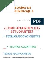 ppt-reorias de aprendizaje1.pptx