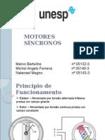 Apresentação+EI-II+-+Motores+Síncronos+-+Completo