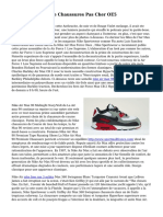 Nike Blazer Femme Chaussures Pas Cher OE5