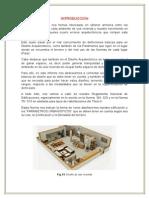 Informe 01 Arquitectura Aplicadadocx