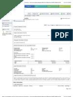 220 Sunset Parcel Assessment