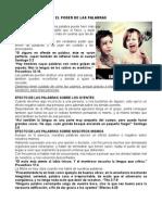 EL PODER DE LAS PALABRAS.docx