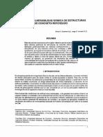 doc2743-contenido.pdf