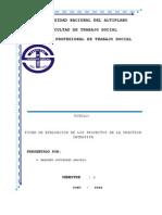 FICHA DE EVALUACION DE TODOS LOS PROYECTO  I,PRIMIR .docx