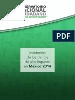 ReporteAnual2015_OBSERVATORIO.pdf