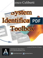 System Identification Toolbox