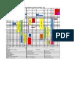 calendario_2014-2015