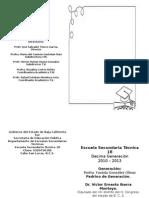 Invitacion Clausura 2013 2.docx