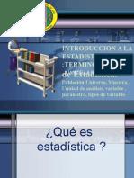 exposicion 2015 unj
