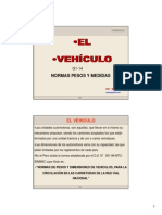 5ta El Vehiculo 14 -G1 (1)