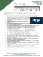 Caso Practico Dinamica Contable II