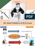 De Sanctionibus -Diapositivas