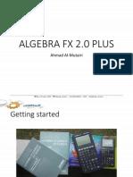 Calculator Instructions.pdf