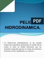 1b_pelicula-hidrodinamica.ppt