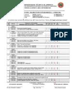 2. Matriz Seguimiento Silabo. Abr2015 - hyd y neum.docx