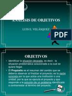 5 AN+üLISIS DE OBJETIVOS (1).pdf