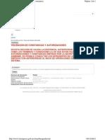 Asesoria en Proyectos a Organizaciones y Asociaciones