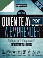GuiaEmprendores2015.pdf