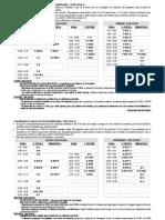EVA4-JULIO14-15.pdf