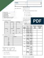 Matematicas Libro 1 Sec