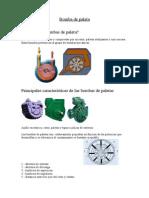 64052184-Bomba-de-paleta.doc