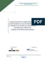 BORRADOR DE INF DE MODELAMIENTO DE VIBRACIONES.pdf