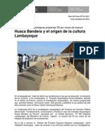 NOTA DE PRENSA Nº 54- 2013 UEN005.pdf
