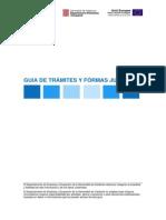 Guia Formes Juridiques_cast DEF_tcm141-53838