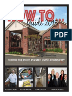 How_To_Guide_July_2015.pdf