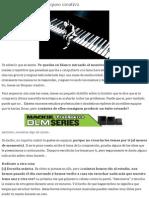 20 trucos contra el bloqueo creativo - Future Music - SONICplug | Tecnología musical y sonido.pdf