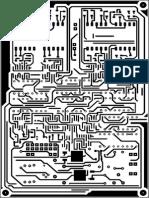 PCB Proteus