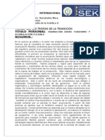Filosfia Punto 10 y 11 ALEJO HERNANDEZ