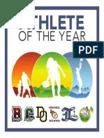 Athlete_OTY.pdf